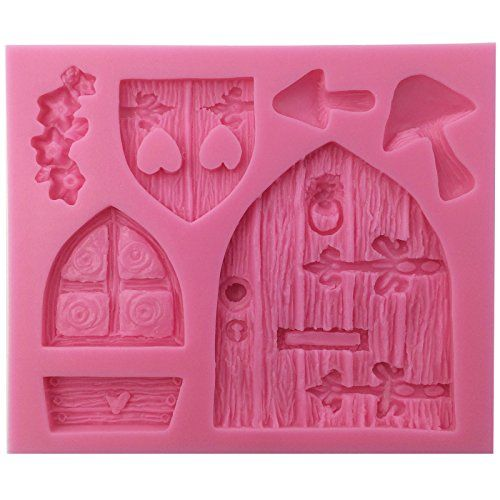 25 best ideas about fairy doors on pinterest fairy How to make a fairy door out of clay