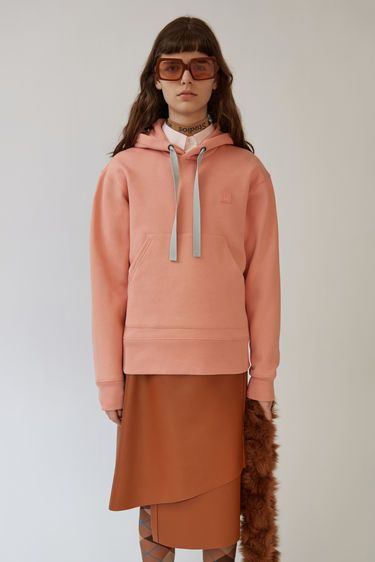 Acne Studios Ferris Face Pale Pink 375x