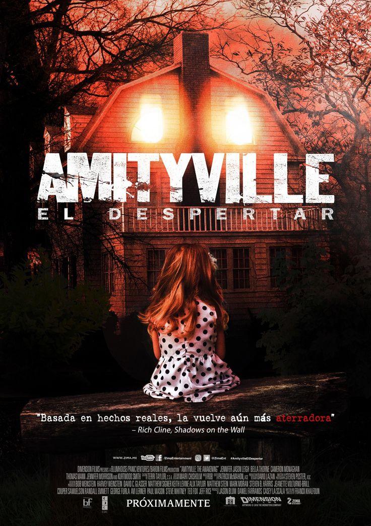 amityville the awakening streamcloud