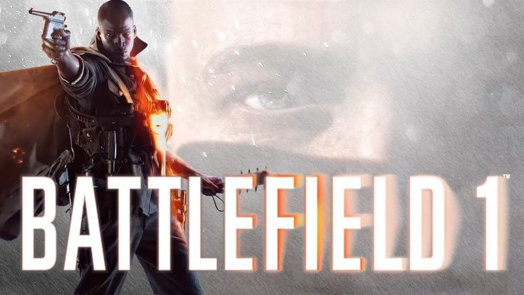 BATTLEFIELD 1 AWESOME CAMPAIGN XIM4 PS4