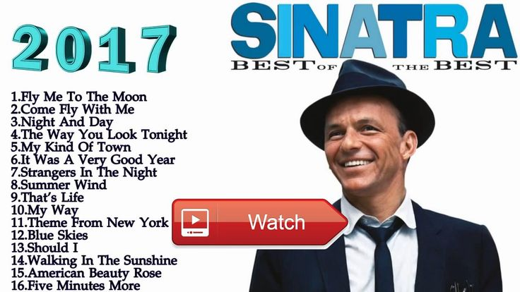 Best Of Frank Sinatra Playlist New Frank Sinatra All Songs Hot Cover Favorite  Best Of Frank Sinatra Playlist New Frank Sinatra All Songs Hot Cover Favorite