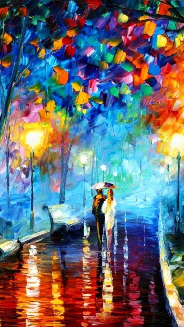 Iphone Wallpaper Tjn Iphone Walls 2 Pinterest Painting Art