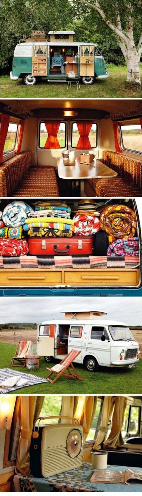 tessituras: Eu quero comprar uma kombi! (e quem não quer?)