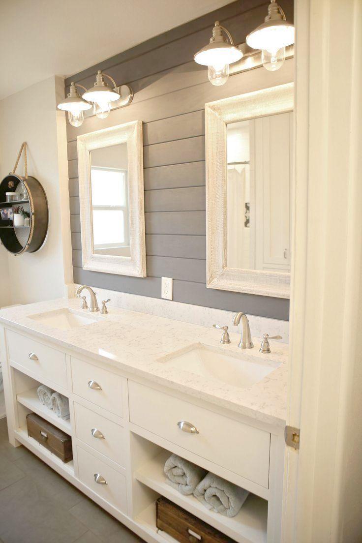 Look what I pinned > Nautical Bathroom Decor Walmart #super | Home ...