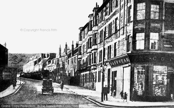 barrhead-graham-street