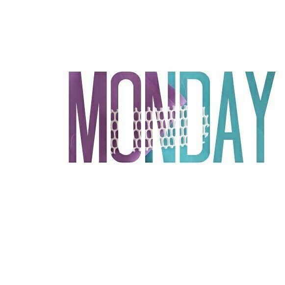 Monday revoque