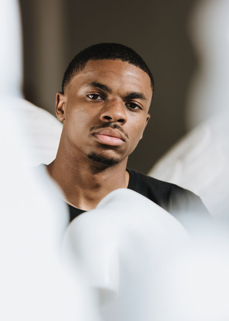Vince Staples On Gang Culture, Hip-Hop, And Steps Towards Social Justice