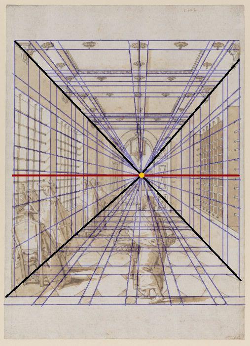 Linear Art Definition : Best linear perspective images on pinterest art