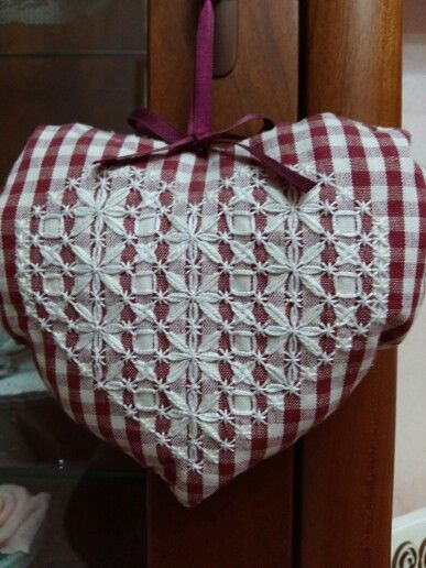 Cuore Broderie Suisse