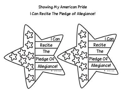 37 best Preschool Certificates images on Pinterest