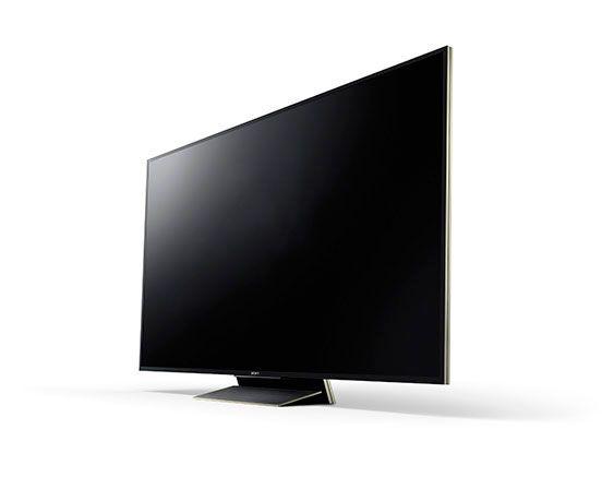 Ventajas de un tv y un proyector