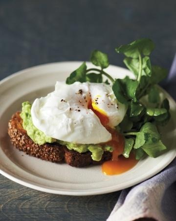 20 Greatest Brunch Recipes