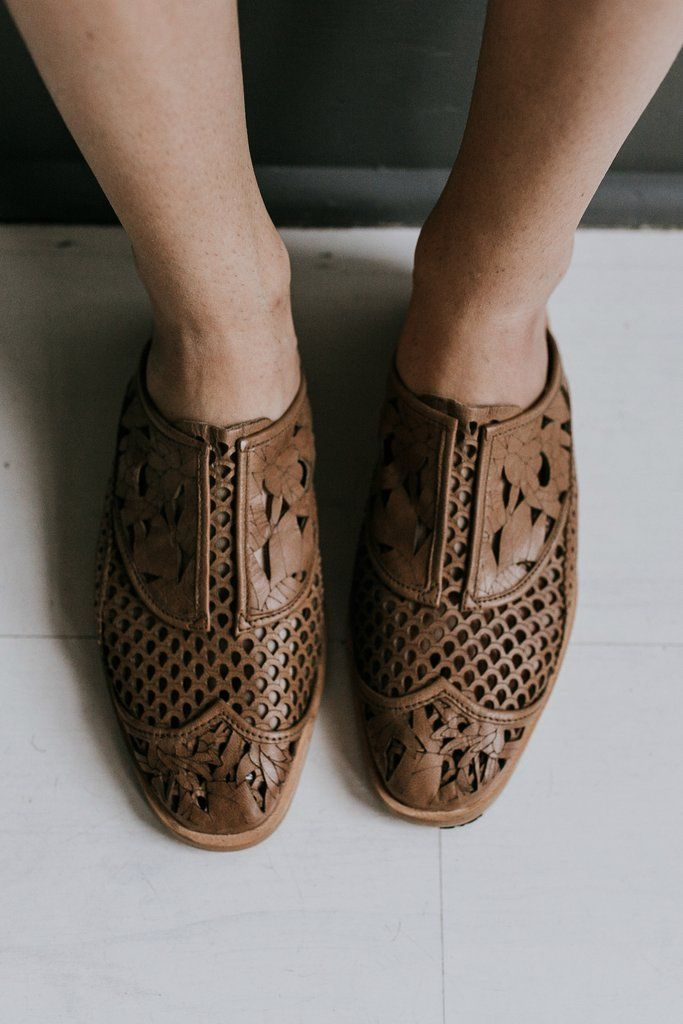 1c1c9a89b78 Free People Paramount Slip On Loafer