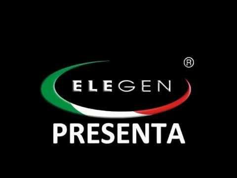 Come fare il caffè in maniera alternativa www.elegen.it
