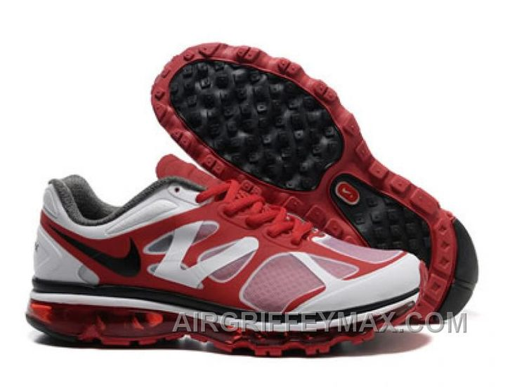 http://www.airgriffeymax.com/mens-nike-air-max-2012-netty-m12n058-new-arrival.html MENS NIKE AIR MAX 2012 NETTY M12N058 NEW ARRIVAL Only $100.00 , Free Shipping!