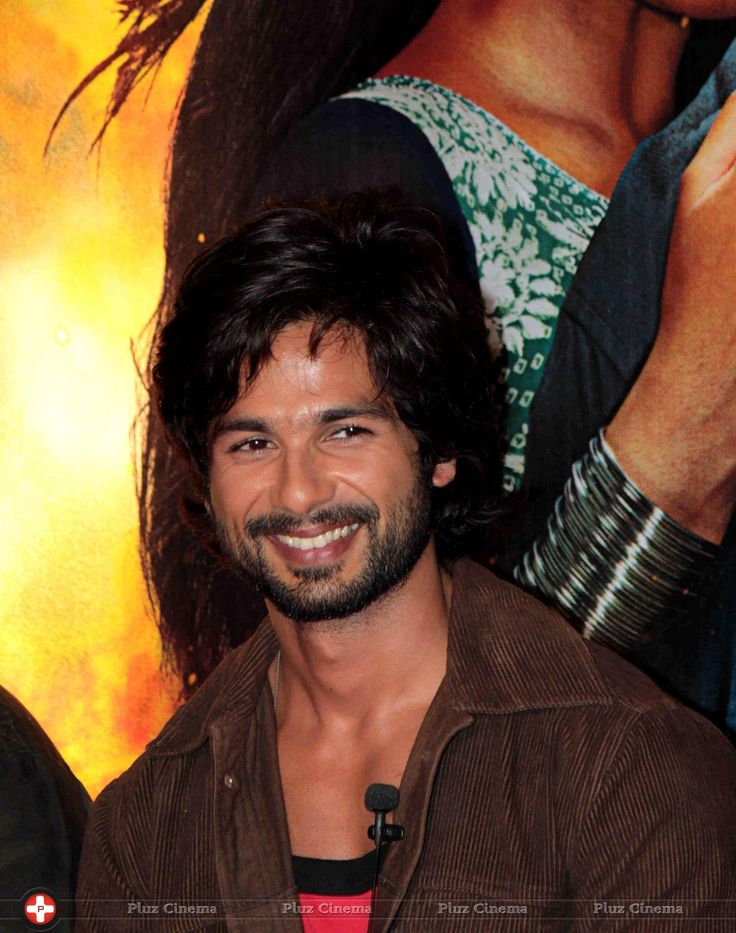 Shahid consumes in bawdy consult with Sonu, shahid kapoor,sahid kapoor,R rajkumar,Movie News, Bollywood news, latest Bollywood news, Bollywood Movies timing