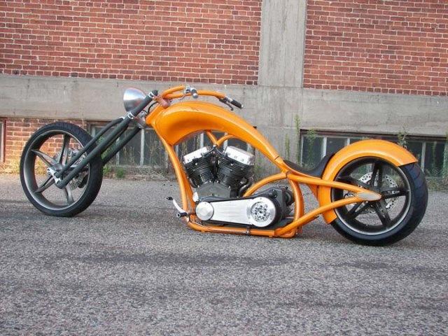 Les 126 Meilleures Images Du Tableau Bikes Wallpaper Sur: Les 101 Meilleures Images Du Tableau MOTO -- Chopper Sur