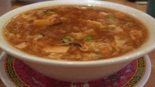Hot and Sour Soup – Recipes in Urdu & English