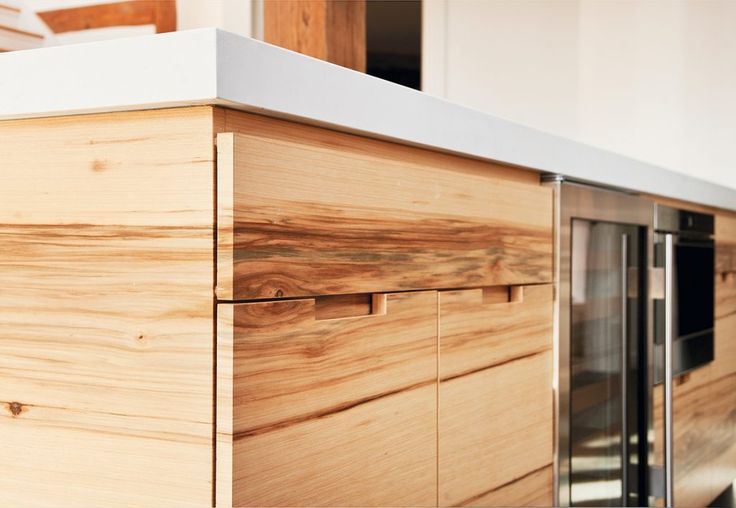 innenarchitektur industriellen stil karakoy loft, pin by elina teed on home decor diy pinterest living room, Design ideen