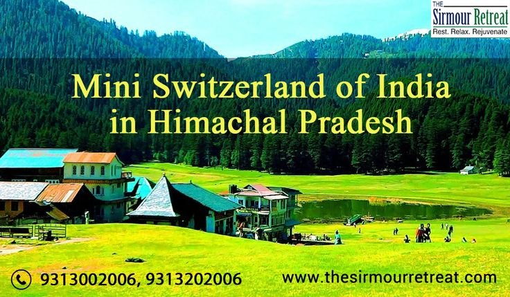 #HimachalPradesh is known for its natural environment, #HillStations, and #Temples.🏔️ Visit The Sirmour Retreat, the best hotel in Nahan. Contact Us☎️ +91-9313002006 / +91-9313202006 Visit👉 https://goo.gl/chHkdd Neha Singh