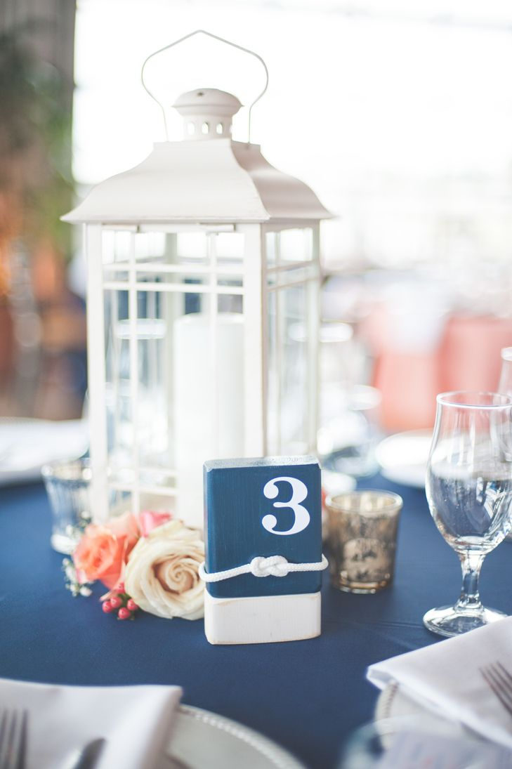 40 best Lighthouse themed wedding images on Pinterest | Candle ...