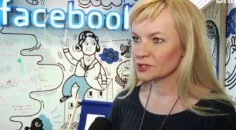Tajemnica cenzury Facebooka wyjaśniona? Z polskiego FB na marsze KOD