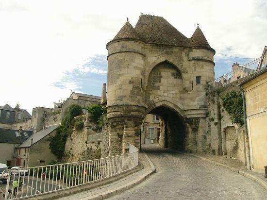 laone asne, france | Une ballade dans l'Aisne... - Lili et Grignote fibres textiles