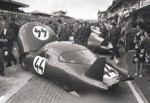 LE_Mans_1964_CD_Panhard_prototype.JPG