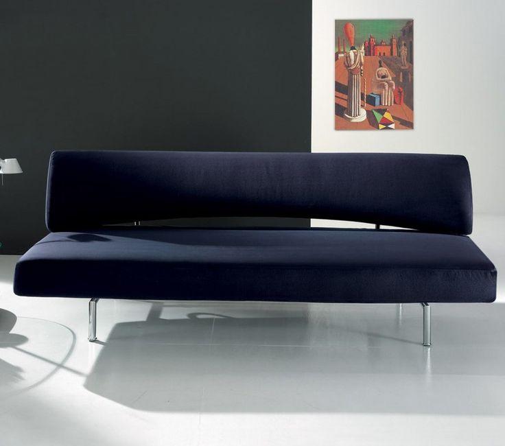 DE CHIRICO - Le muse inquietanti 28x40 cm #artprints #interior #design #art #prints  Scopri Descrizione e Prezzo http://www.artopweb.com/EC20228