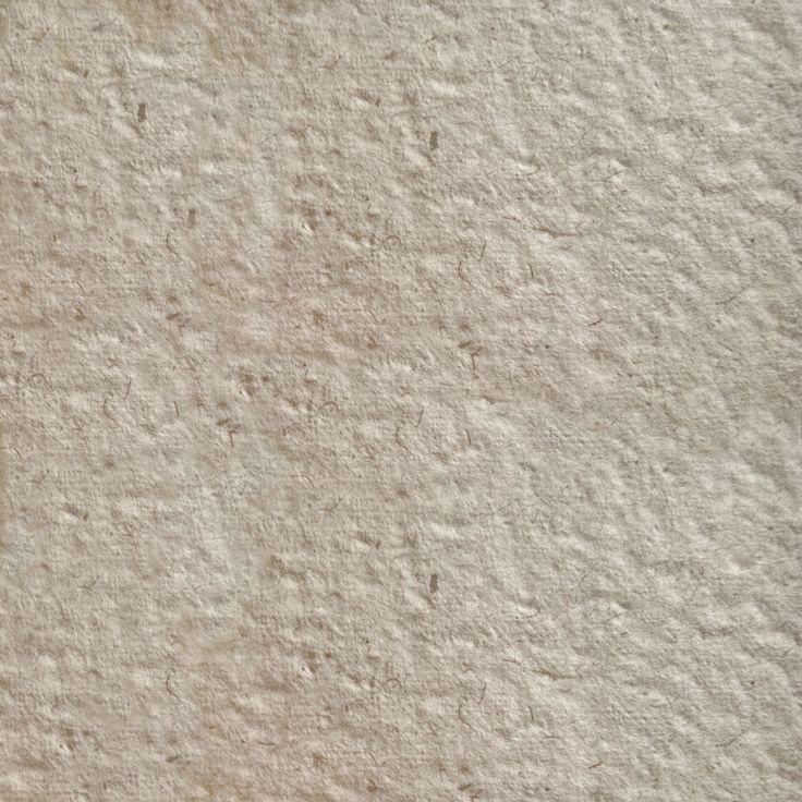 Bone Texture Maya Cpsc 809 Work Assignment 4 Patterns