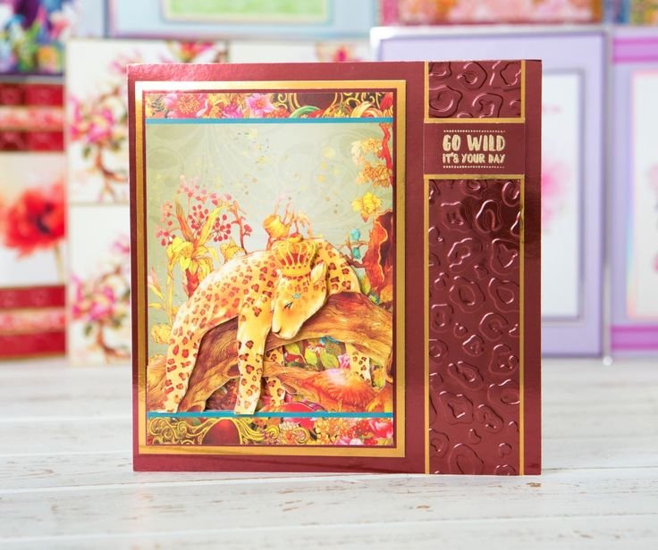 Books On Card Making Part - 24: Make Cards For All Occasions With The @hunkydorycrafts Little Books, 3 For  2 Offer