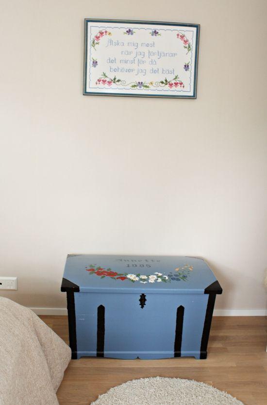 Barnrum barnrum diy : 17 bästa bilder om Sally's room -inspo på Pinterest | Småflicksrum ...