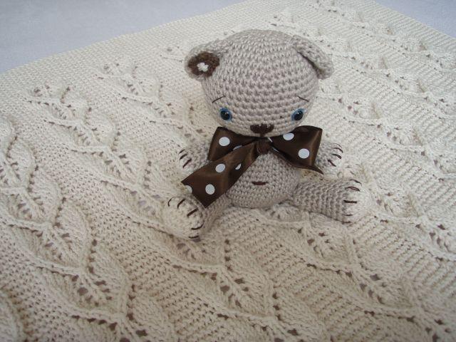 Drops Cotton <3
