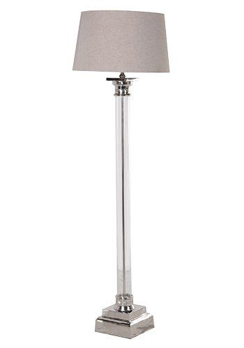 More Floor Standing Lamps