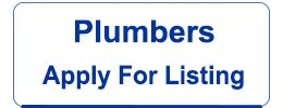 Best Plumbers in Denver #best #plumbers #in #denver, #best #plumbers #denver http://solomon-islands.nef2.com/best-plumbers-in-denver-best-plumbers-in-denver-best-plumbers-denver/  # Business Listings Best Plumbers® Process Researched Best Plumbers® diligently researches the plumbers in the markets displayed on our site. We check licenses, the size of the company, how many employees they have, their hiring practices, how long they have been in business, if it is owner operated, and we scour…