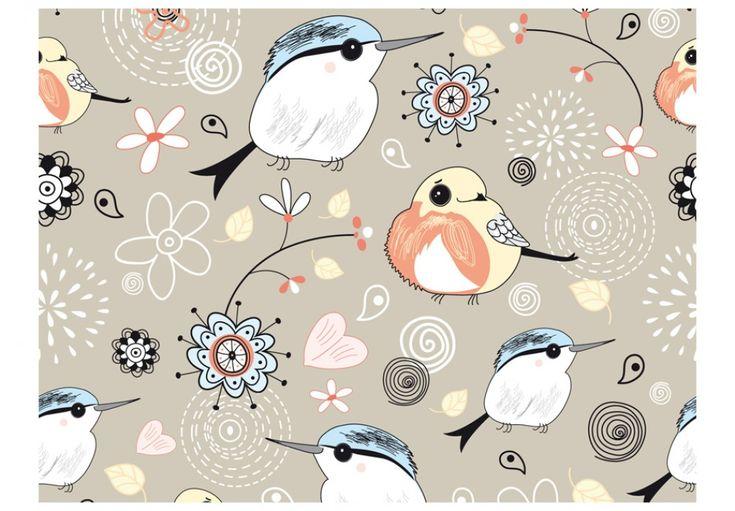 Colorati adesivi murali con animaletti del bosco ti permetteranno di creare lo spazio accogliente e pieno di energia positiva per il tuo bimbo. #cameretta #adesiviperbimbi #bimago #adesivimurali #stickersmurali #perbambini #decorazioniperbambini