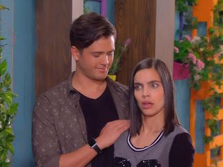 Yo Soy Franky ~ Segunda Temporada ~ Capitulo 13 | Yo Soy Franky ~ Nickelodeon
