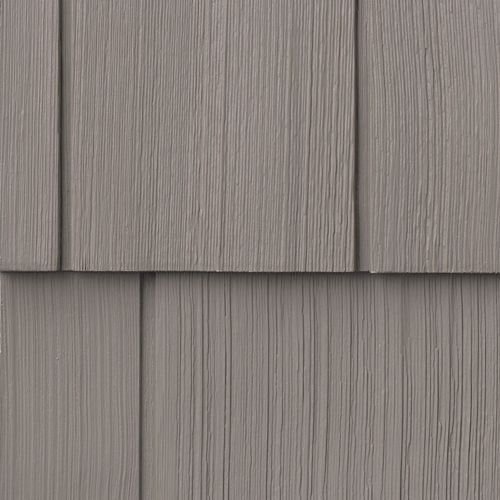 Best 17 Best Images About Outside Remodel On Pinterest Cedar 400 x 300