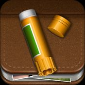 Story Creator - Easy Story Book Maker for Kids by Innovative Mobile Apps