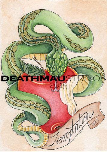 29 best artistic endeavors images on pinterest original for Inked temptations tattoo studio