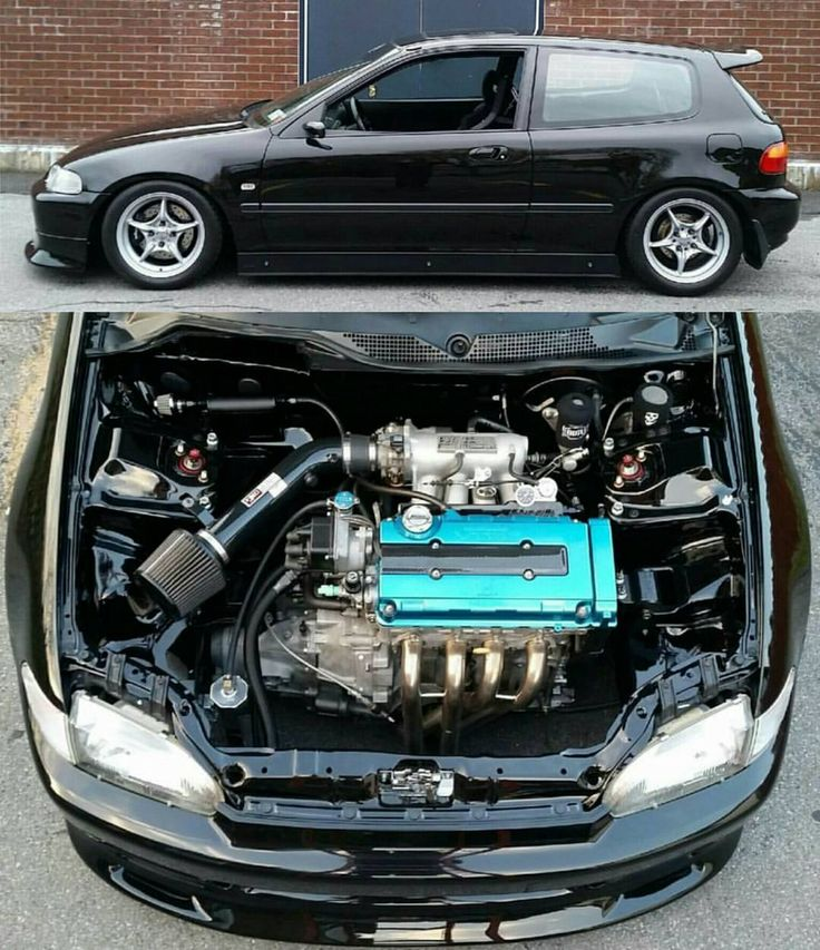 188 Best Images About Hot Hatches On Pinterest