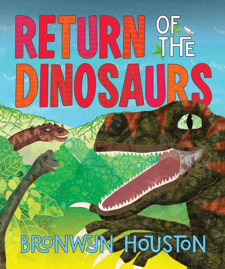 A fun and dynamic look at what life would be like for dinosaurs if they were roaming the Broome coastline today! Reflecting the famous colours of north west Australia and its rugged environment, the textured collage layers of artwork capture the character and beauty of the dinosaurs, birds, and marine life.