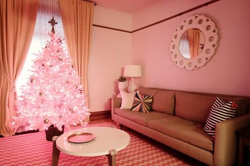 pictures of bedrooms decorating ideas 25 best ideas about pink on pink 25459