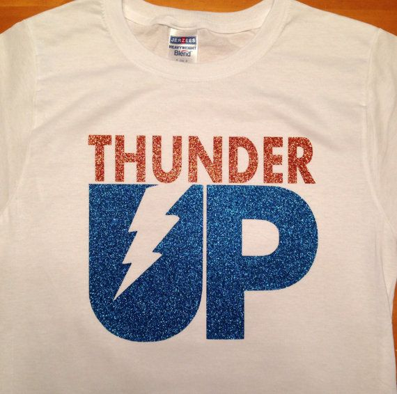 Affordable Oklahoma City Thunder Posters for sale at ...