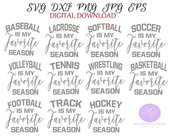 ing my online orders Digital File My Favorite Sport is Track