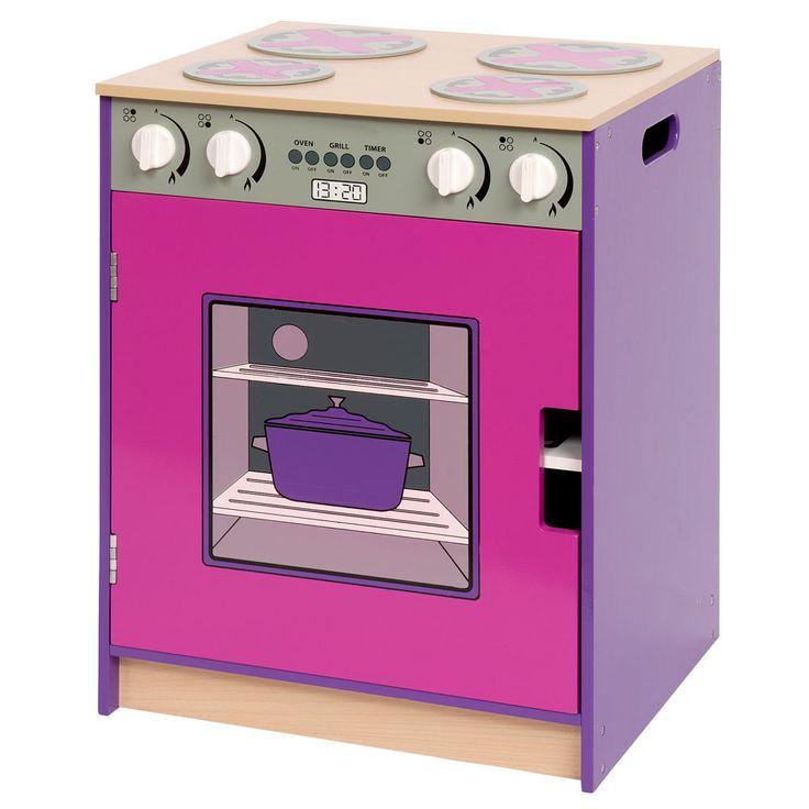 17 beste idee n over paarse keuken op pinterest paars dressoir paarse spullen en lavendel - Roze keuken fuchsia ...