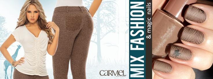 Mix Fashion 2.