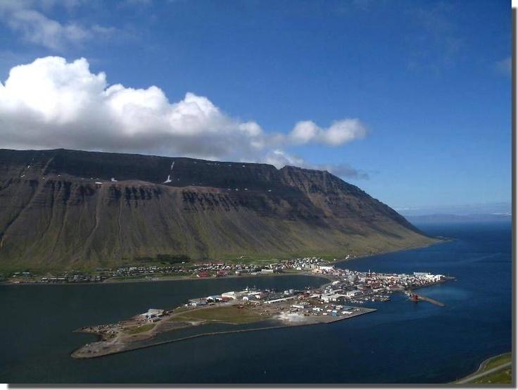 14 hour Iceland South Coast Day Cruise