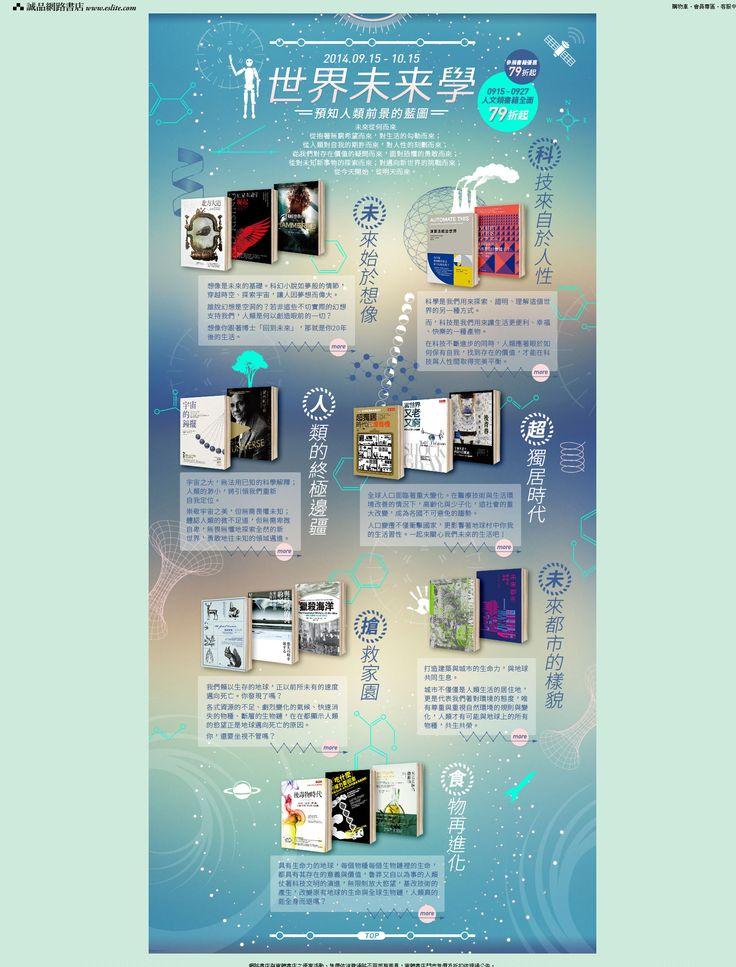 2014 - 世界未來學