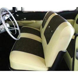 41 best fix car images on pinterest diy car car hacks and chevy interior package kit 4 door sedan bel air 1957 fandeluxe Choice Image